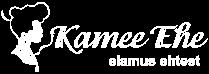 kamee_hele 3